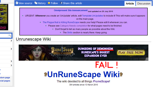 File:Fake RS site Fail.PNG
