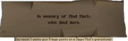File:180px-Jagex grave text.png