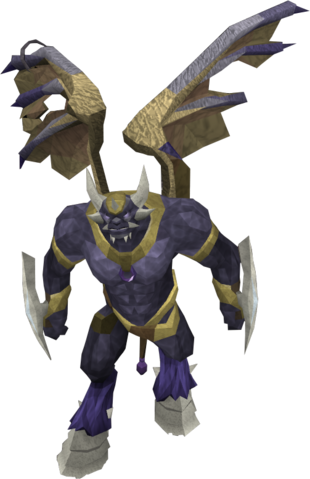 File:Yk'Lagor the Thunderous.png