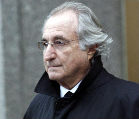 File:Madoff.jpg