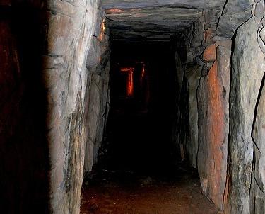 File:Catacombs5.jpg