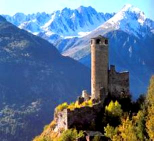 File:Mountain castle small.jpg