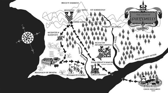 File:Prydain map bc.jpg