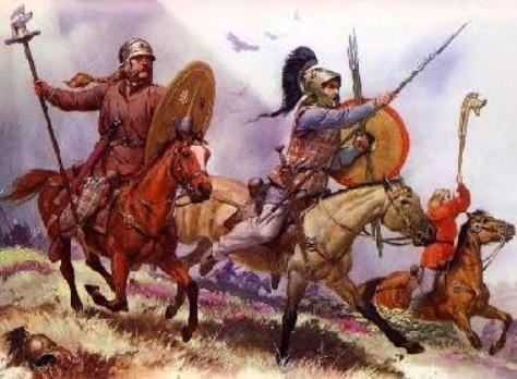 File:Celtic horsemen.jpg