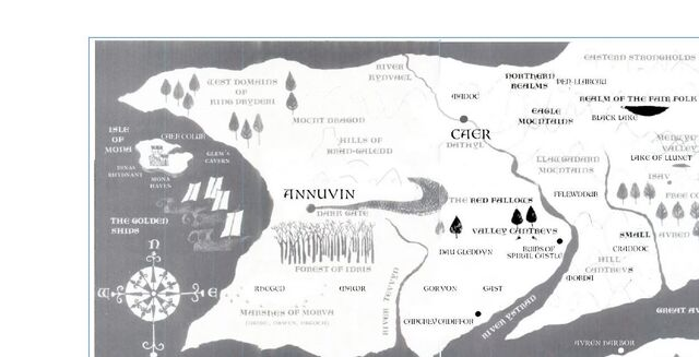 File:Complete Prydain map.jpg