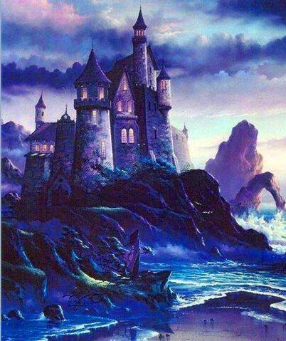 File:Sea castle.jpg