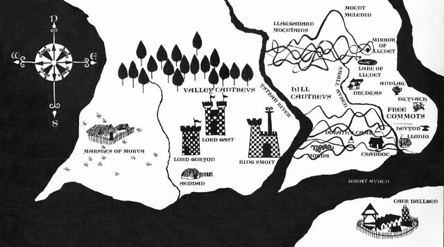File:Prydain map tw.jpg