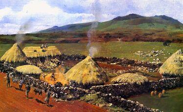 Celt-farm