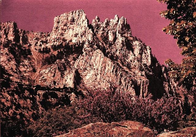 File:Mount Dragon3.jpg