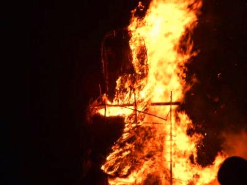 File:Burning man.jpg