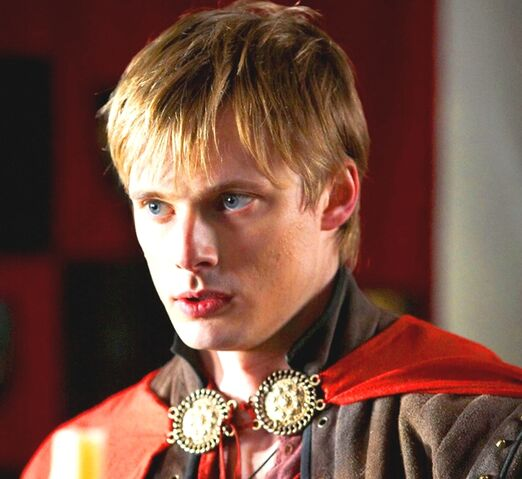 File:Blonde prince.jpg