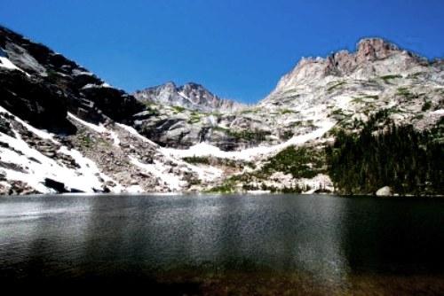 File:Black Lake.jpg