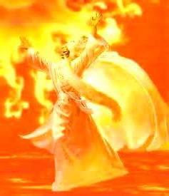 File:Fire-wizard2.jpg