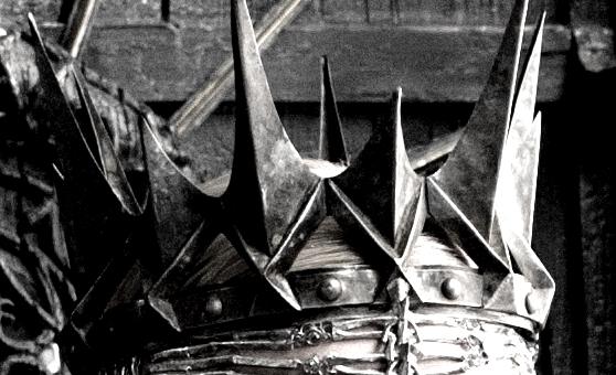 File:Evil-crown.jpg