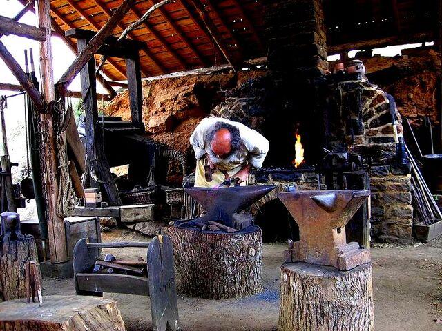 File:Medieval-forge.jpg
