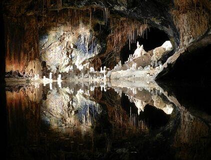 Fairy cave4