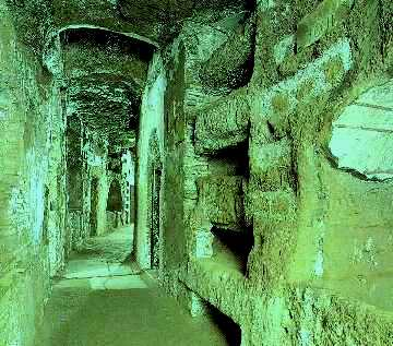 File:Catacombs2.jpg