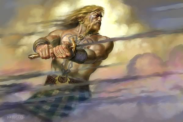 File:CelticWarrior.jpg