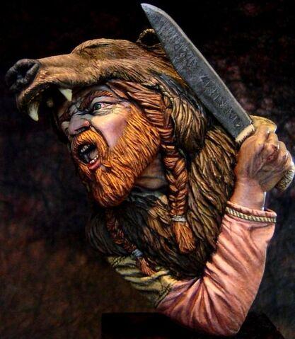 File:Bearskin warrior.jpg