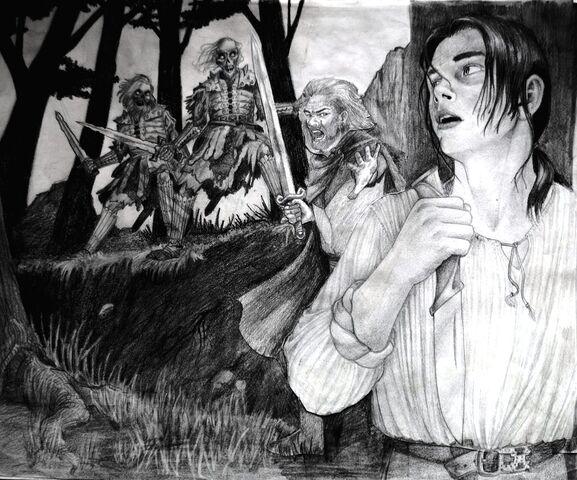 File:Cauldron born by saeriellyn.jpg