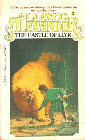 File:The Castle of Llyr9.jpg