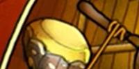 Sznureczek