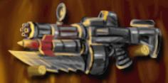 Broń Masowego Zniszczenia.png