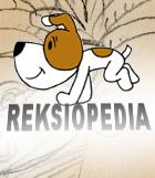 Plik:Reksiopedia.enterek.png