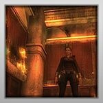 Tomb Raider Underworld - Prologue