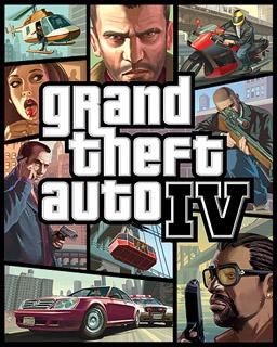 File:Grand Theft Auto IV Box Art.jpg