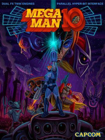 File:Mega Man 10 Box Art.jpg