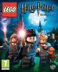 Lego Harry Potter Years 1–4 Box Art.jpg