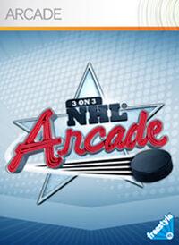 3 on 3 NHL Arcade Box Art.jpg
