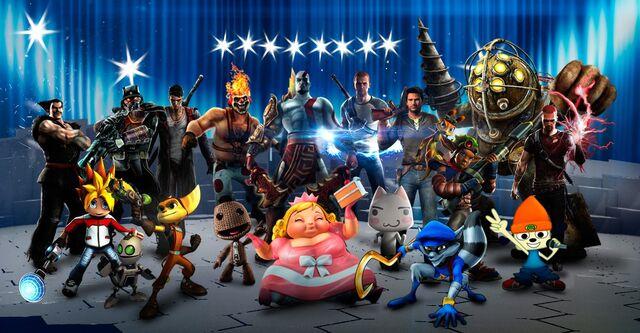 File:PlaystationAllStarsBattleRoyale.jpg