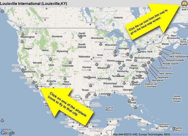 File:Pse airport map.jpg