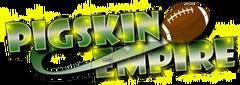 Pigskin-logo-v3