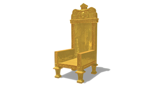 File:Golden-throne-817006425-320x176.png