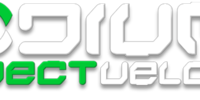 Sodium 2: Project Velocity