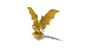 Gold-baleful-gargoyle-statue-183419406-320x176