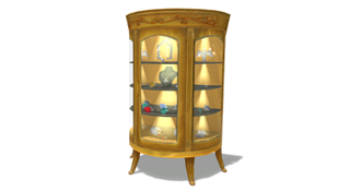 File:Animated-gold-china-cabinet-266432669-320x176.png