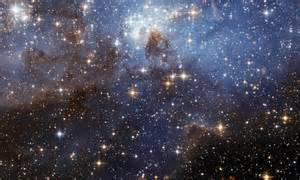File:Starsss.jpg