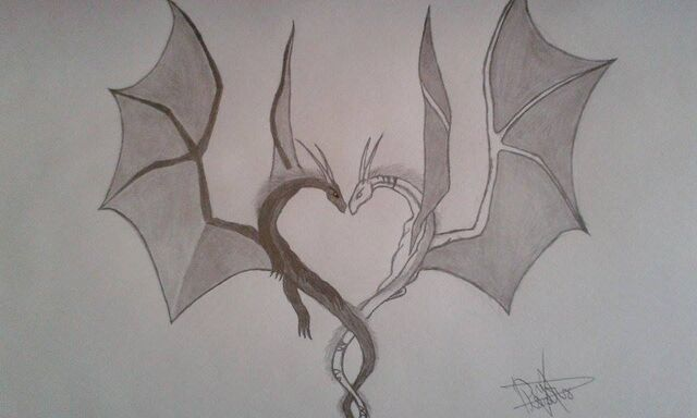 File:Dragon Heart.jpg