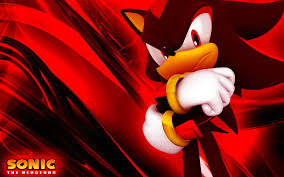 File:Shadow the hedgehog.jpg