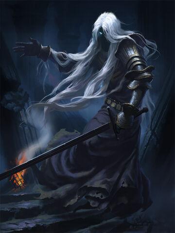File:Ghost guardian by 0bo-d5qdmz1.jpg