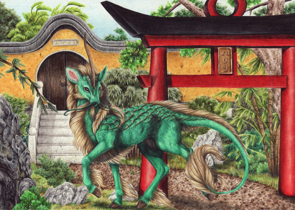 File:A Dream of Gold and Jade by bloodhound omega.jpg