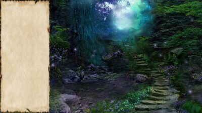 MagicPath4SD
