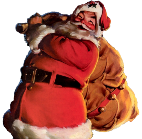 File:New santa.png