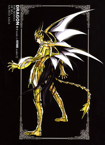 File:Dragon.Shiryu.full.631648.jpg