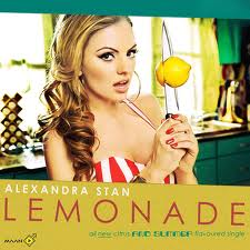 File:Lemonade.jpg