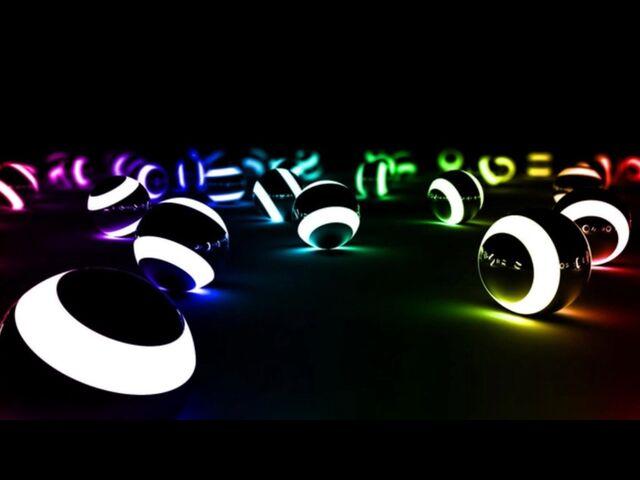 File:Lightballs.jpg